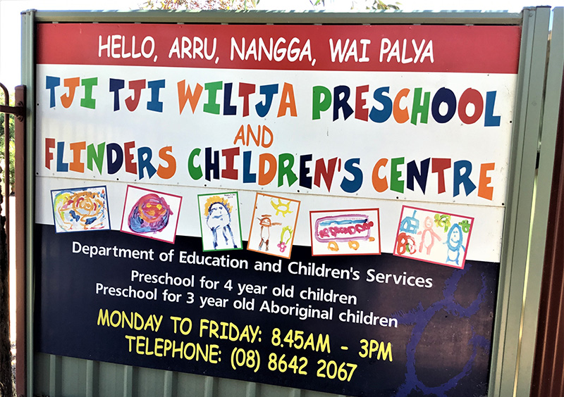 Port-Augusta-West-Childhood-Services-Centre-Contact-Us