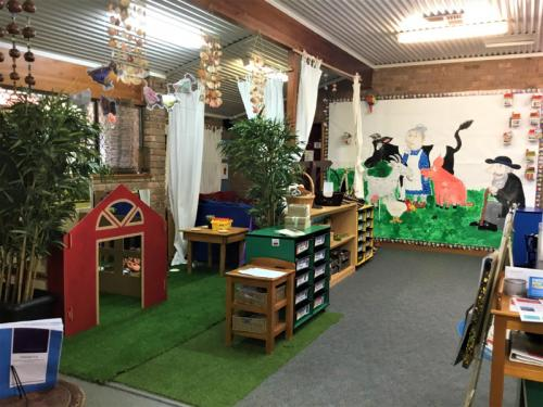 Flinder's-Children's-Centre-Indoor-Area