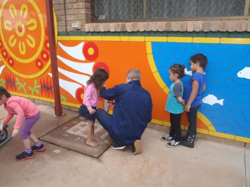 Flinders-Children's-Centre-Local-Artists